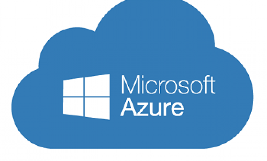 Microsoft Azure AD – Graph API to ServiceNow Integration Using REST Message